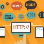 Creating an Effective Website