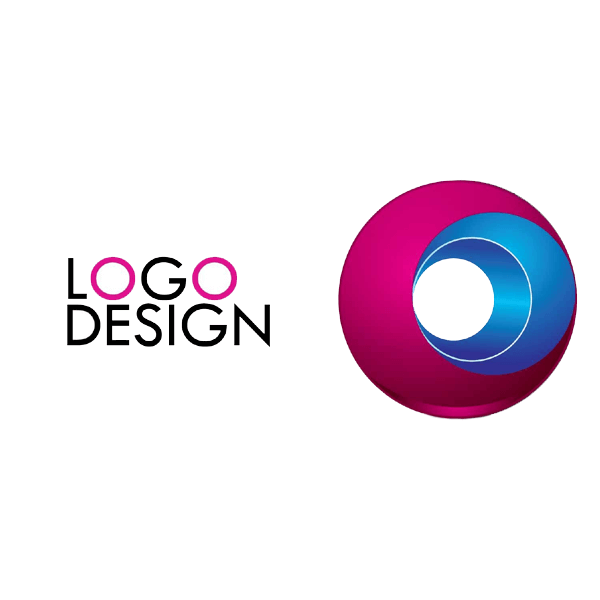 Logo Design In Los Angeles