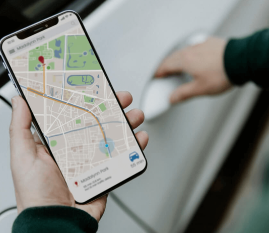 5 Best Husband Tracker Apps In 2020