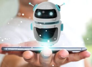 Importance of AI and Chatbot in the Supply Chain Industry