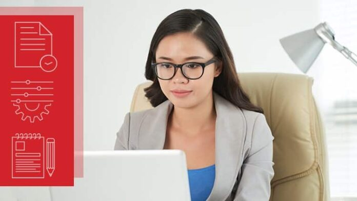 Technical Writing Skills