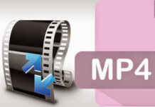 How to Play MP4 Video on iPad